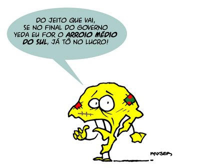 arroio_medio.jpg