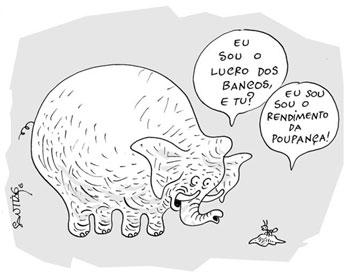 santiago_charge.jpg