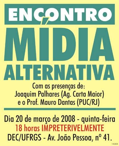 midia_encontro1.jpg