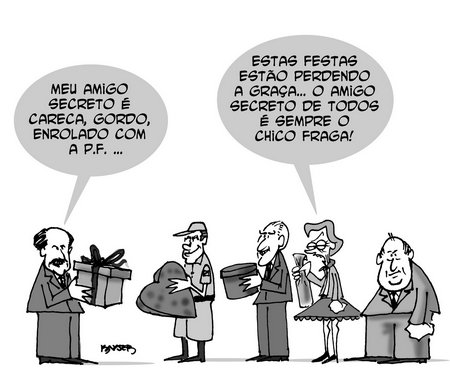 amigo_secreto