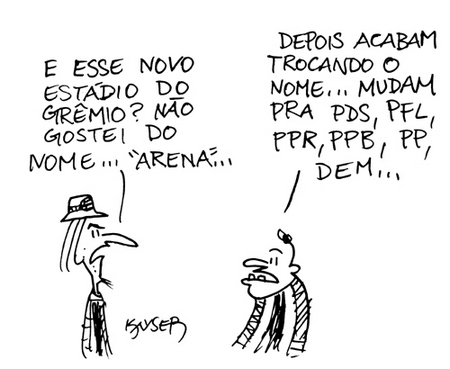 arena_fifa