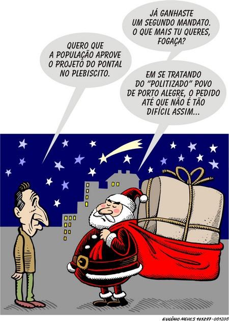fogaca_painoel_pontal