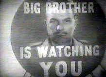 bigbrother