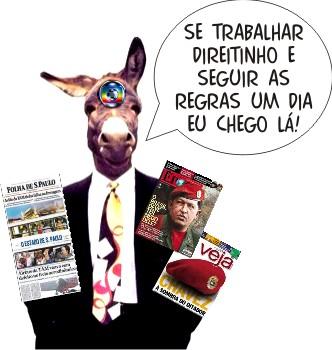 burro_medio