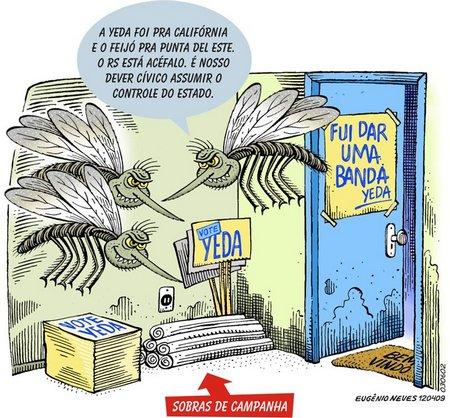 dengue_yeda_cor