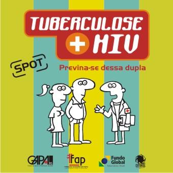 capaSPOT-Tuberculose