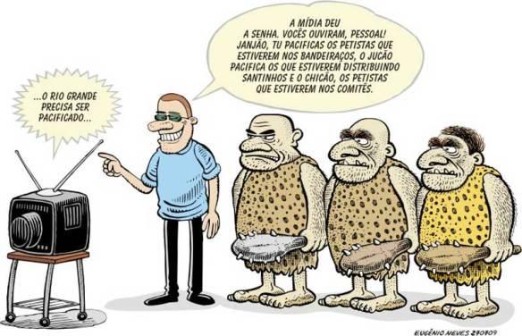 trogloditas_midia
