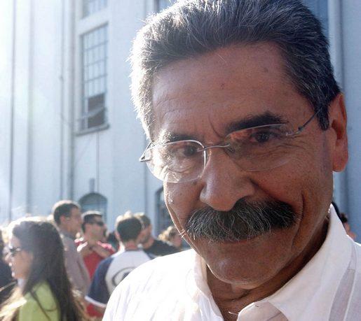 Foto: Marcello Casal Jr., Agência Brasil