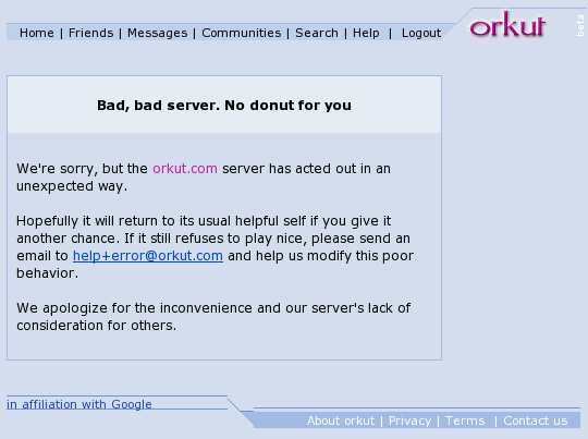 orkut-nodonut