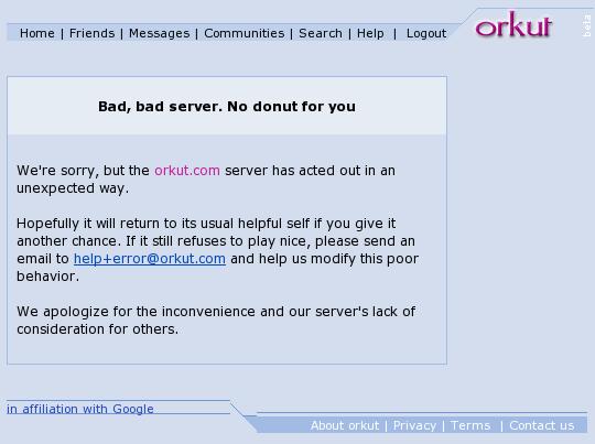 orkut-nodonut