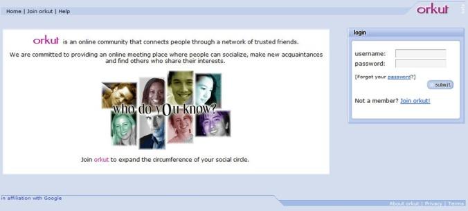 orkut2004
