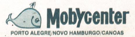 mobycenter