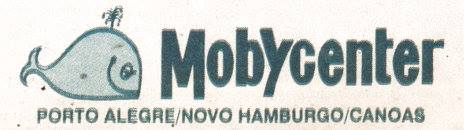 mobycenter