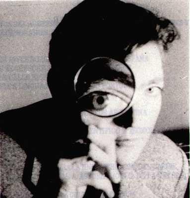 Júlio Cortázar (1914-1984)