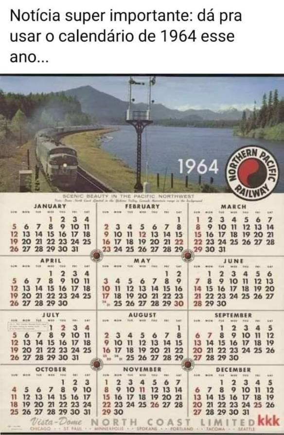 1964-2020